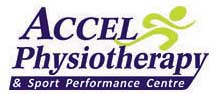 ACCEL Physiotherapy and Sport Performance Centre